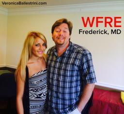 Frederick, MD